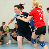EHA Womens Cup, semi finals: Great Dane vs Ruislip - semi%252520final%252520%252520gr8%252520dane%252520vs%252520ruislip-61.jpg