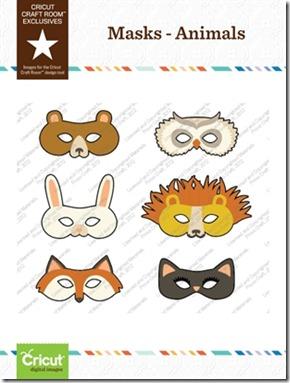 Masks–Animals_CE_WebChart