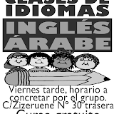 2015-Curso-de-idiomas.png