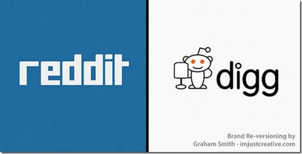 Misturando o logo de marcas famosas (11)