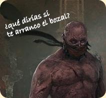 Cartel12_Carlos