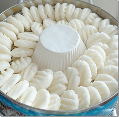 Kelley Highway Cream Cheese Mints12