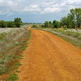 Camino 0593.JPG