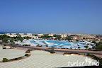 Фото 6 Sonesta Pharaon Beach Resort ex. Melia Pharaon Hotel