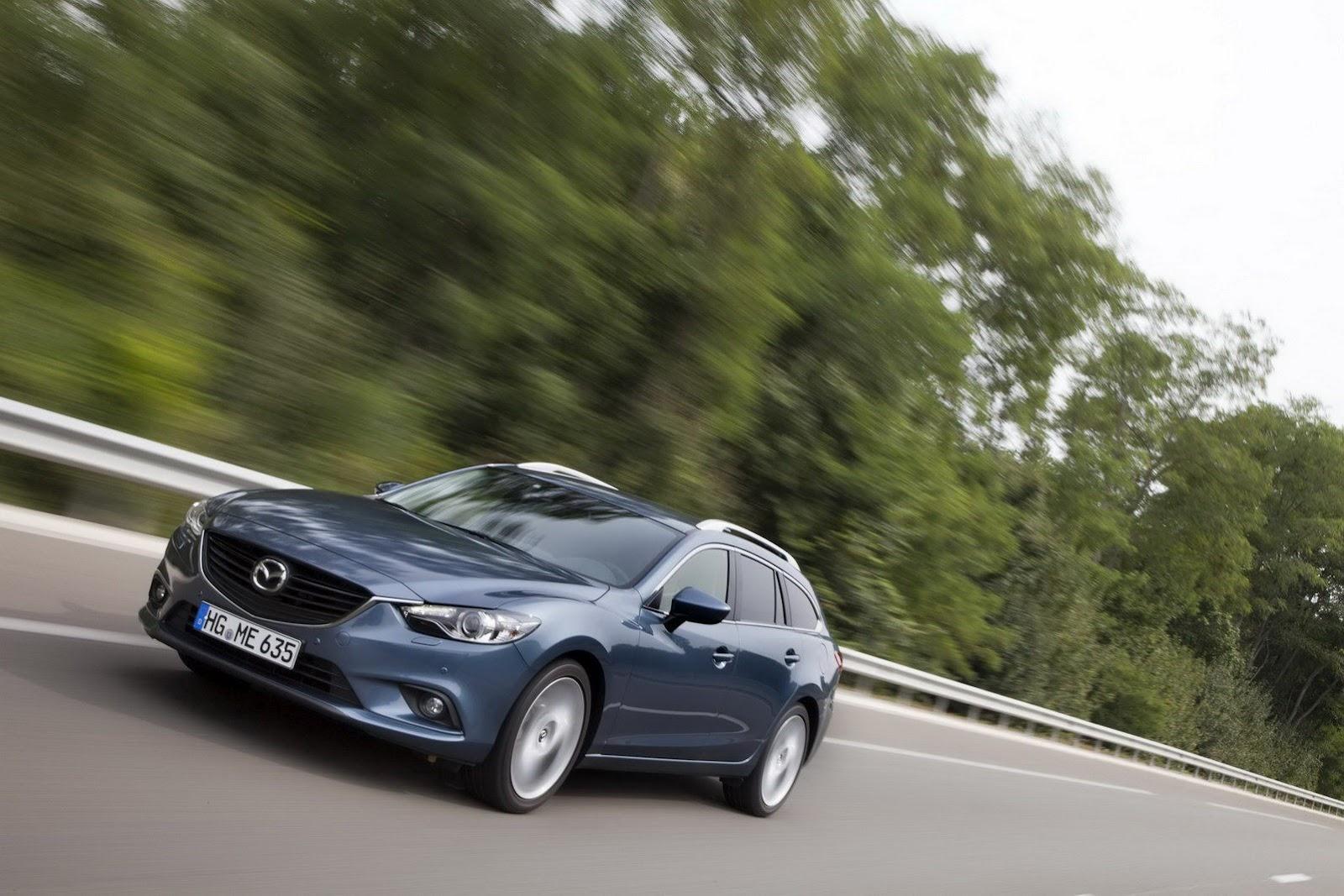 2012 - [Mazda] 6 III - Page 10 Mazda6-2012-109%25255B2%25255D