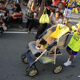 Pet Express Doggie Run 2012 Philippines. Jpg (170).JPG