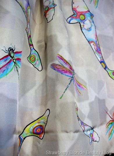 Yaelle Scarf dragonfly (2)