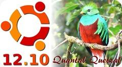 ubuntu-12-10-quantal-quetzal