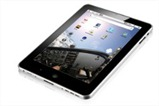 Multilaser tablet life