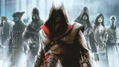 Assassin creed Brotherhood-Notebooksforgaming.