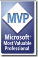 LogoMVP