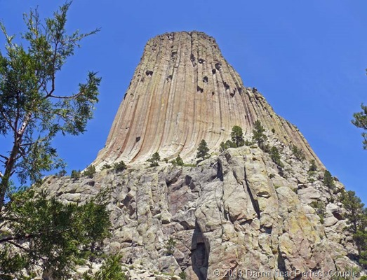 Devil's Tower5