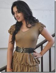 actress_deekshi_new_photos