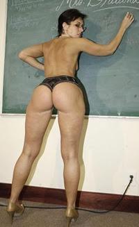 prof lavagna sedere-dietro-back (picc)