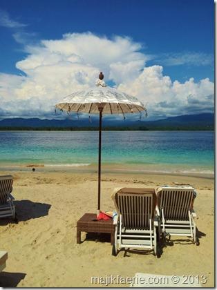 08 beach (477x640)