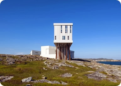 Fogo-Island-Inn-by-Saunders-Architecture