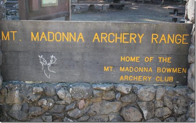Misc & Mt. Madonna 257