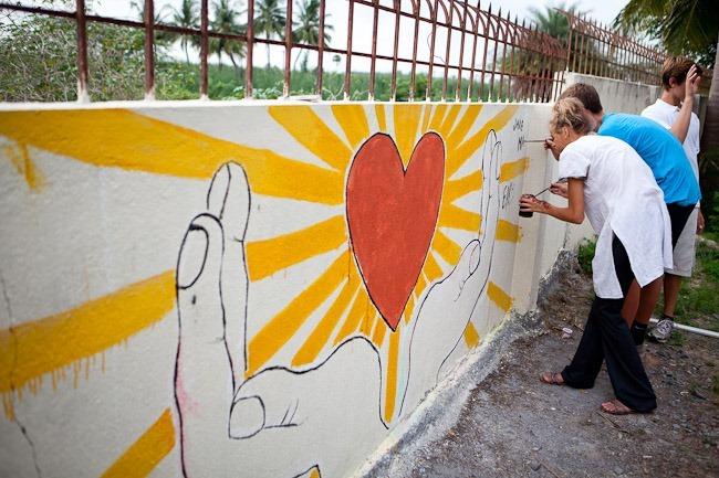 2012-07-26 India 57421