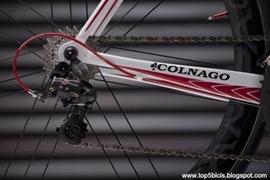 Colnago M10 2012 (7)