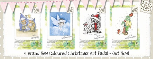 christmasartpads2013outlowres