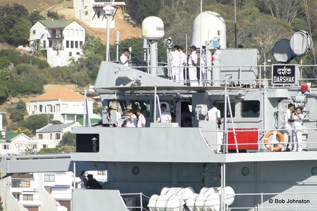 INS-Darshak-Indian-Navy-Ship-South-Africa-23