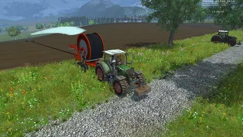 irrigation-pack-placeable-fs2013-mod