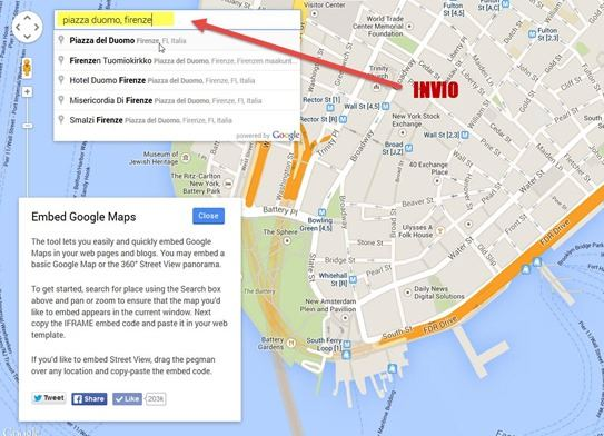 incorporare-google-maps-street-view