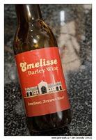 emelisse_barley_wine