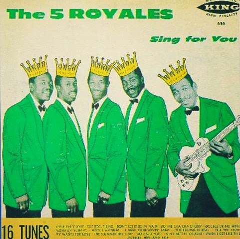 t_five_royales__sing_for_you_151