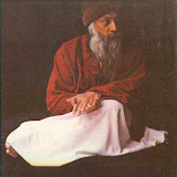 13.Waves Of Love - osho406.jpg