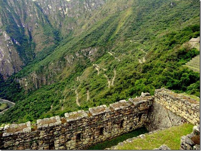 Machu_Picchu_DSC02200