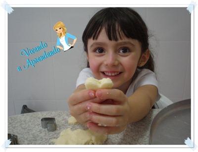 Laura na Cozinha1