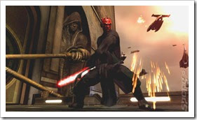 _-Star-Wars-The-Force-Unleashed-Ultimate-Sith-Edition-PC-_