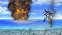 [sage]_Mobile_Suit_Gundam_AGE_-_30_[720p][10bit][ED65A908].mkv_snapshot_19.52_[2012.05.06_23.01.47]