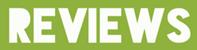 reviews_thumb2_thumb_thumb