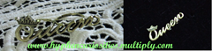 queen connector ring, hyphen