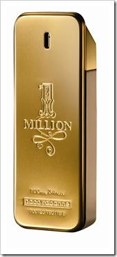One Million 456x330HB
