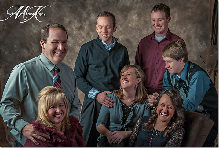 Keicher-Family-1