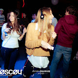 2014-01-18-low-party-moscou-3