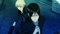 [Anime-Koi] K - 01 [9A4B19FF].mkv_snapshot_20.04_[2012.10.05_17.06.22]
