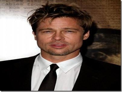 Brad-Pitt_129