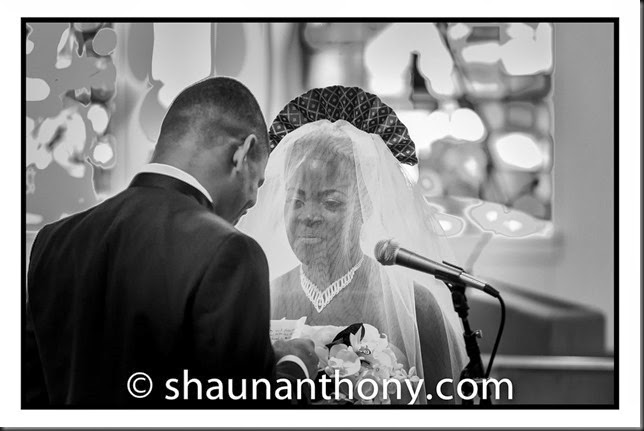 Taniesha & Brandon Wedding Blog-36