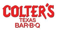 colters