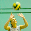 volley rsg2 089.jpg