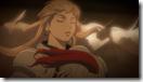Shingeki no Bahamut Genesis - 03.mkv_snapshot_01.06_[2014.10.25_20.09.12]