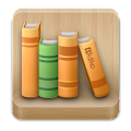 Download Full Aldiko Book Reader Premium 3.0.32 APK