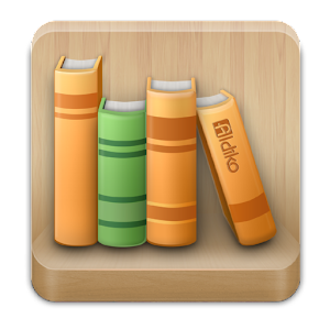 Aldiko Book Reader Premium APK Cracked Download