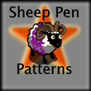 Sheep Pen Patterns