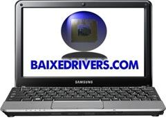 NC215S Driver