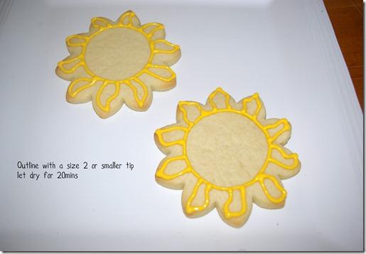 sun04